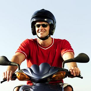 mandatory helmet laws